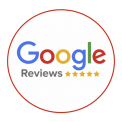 circle-google-reviews-122x122-1